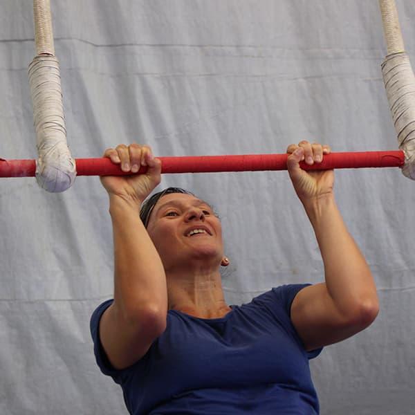 entrenamiento funcional en cali